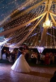 tent rental orlando rentaland tents events event rentals orlando fl weddingwire