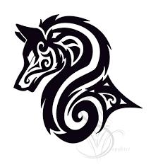 tattoos celtic designs wolf design by sapphireiceangel deviantart com on deviantart