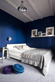 peinture mur chambre coucher peinture murale quelle couleur choisir chambre coucher en ce qui