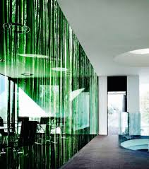 glass walls office glass walls glass factory nyc