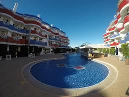 hotel lexus internacional praia dos ingleses apartamento holiday florianópolis brasil florianópolis booking com
