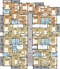 the inspira floor plan inspira premier krishna in jp nagar phase 7 bangalore flats for
