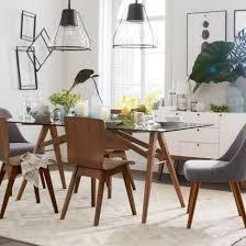 Wohnzimmer Einrichten Buddha Wohndesign 2017 Cool Coole Dekoration Wohnzimmer Lampen Ideen