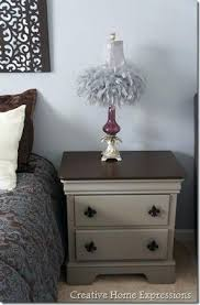 refinish ideas for bedroom furniture how to refinish bedroom furniture interesting refinishing