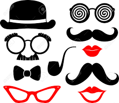 mustache stock photos royalty free mustache images and pictures