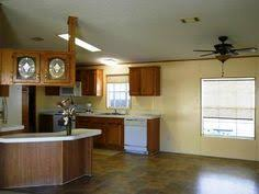 manufactured home interiors fleetwood home interiors lake 28x64 by fleetwood homes