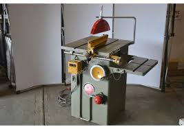 heavy duty table saw for sale used woodfast heavy duty rip saw rip table saws in airport west