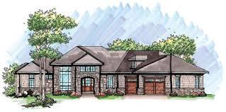 family home plans com familyhomeplans com plan number 72966 order code 00web 1 800