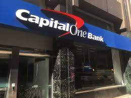 capital one gift card capital one account glitch leads to errors pymnts
