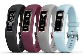best life monitor bracelet images Best fitness trackers and health gadgets for 2018 jpeg