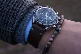 omega style bracelet images Omega seamaster beads men style fashion jpg 1280 853 jpg