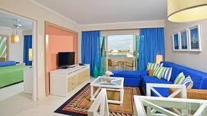 hotel chambre avec miroir au plafond hotel chambre avec miroir au plafond 6 melia marina varadero