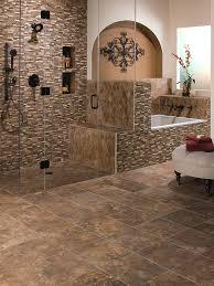 marble tile bathroom floor installation tag marble tile floor