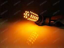 yellow led light bulbs 3000k yellow led bulbs ijdmtoy blog for automotive lighting