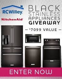 kitchen collection vacaville rc willey furniture electronics appliances mattresses flooring