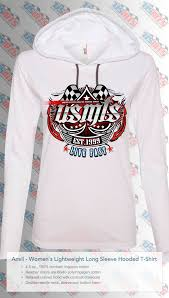 usmts com shirts fan shop