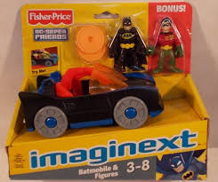 imaginext batmobile with lights action toys and collectables batmobile with lights batman robin