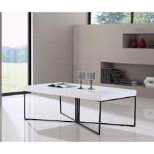 tosh furniture modern high gloss lacquer tv stand in black and white