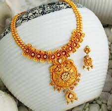 products gold jewellery bridal jewellery stores best
