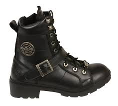 female motorcycle riding boots dynamic leather site