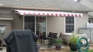 How To Make Your Own Retractable Awning Our Blog American Awnings Projects U0026 Home Improvement Tips