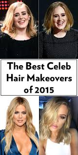 326 best hair images on pinterest hairstyles hair and hairstyle
