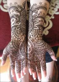 indian henna tattoos pictures to pin on pinterest tattooskid