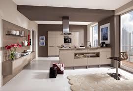 wandfarbe fr kche küchen küchenfronten in creme magnolie vanille sand beige