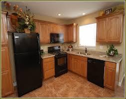 used kitchen cabinets denver denver kitchen cabinets spurinteractive com