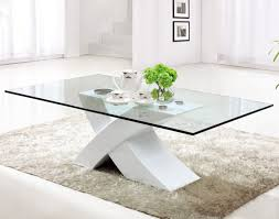 Table Protectors Table Popular Glass Table Corner Protectors Australia Prominent
