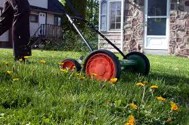 a tax on lawn care never if missourians vote to ban sales taxes