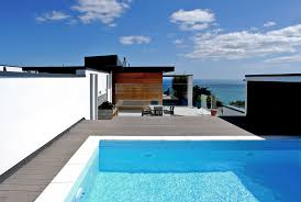 100 the godfrey house plan the godfrey hotel u2013 surreal