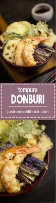 recettes cuisine japonaise jetez un œil à japanese cabbage pancake okonomiyaki vraiment