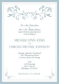 wedding card invitation messages invitation wording year end function lovely wedding invitations