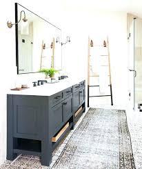 bathroom design center joanna gaines bathroom designs bathrooms see this photo by design