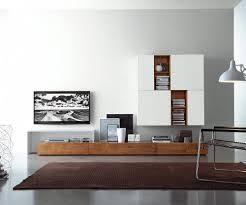 Wohnzimmerschrank Aus Weinkisten Nauhuri Com Tv Lowboard Holz Modern Neuesten Design