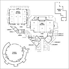 las vegas ballrooms and meeting spaces jw marriott las vegas