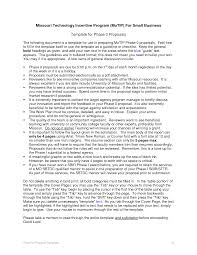 doc free printable business plan sample loan agreement