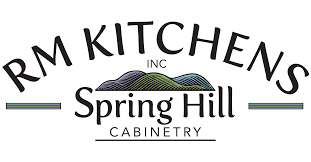 rm kitchens inc custom cabinet makers u0026 installers in annville