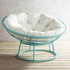 Papasan Chair Cushion Outdoor Chair Outdoor Mocha Double Papasan Chair Frame Pier 1 Imports