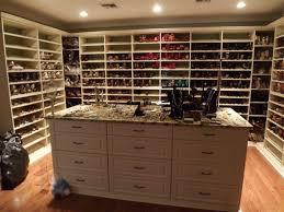 Closet Shoe Organizer Compact Closet Shoe Organizer Ideas U2014 Home Design Lover The