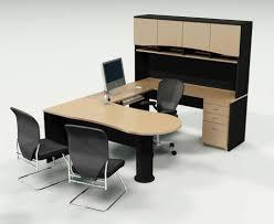 office desk ikea office desk computer desk design cool office