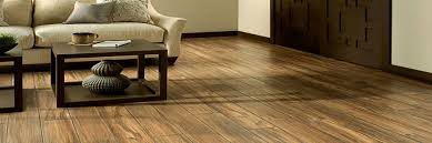 Mannington Laminate Floor Flooring Commercial Interiors Direct Inc