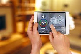 Smart Home Technology Trends Remarkable Smart Home Technology Home Design Trends For 20 Smart