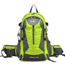 North Carolina travel backpacks for men images 13 best backpack travel duffel bag images duffel jpg