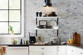 farm style kitchen cabinets for sale shop our kitchen department to customize your modern