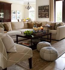 minimalist family room u2013 freshouz