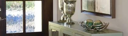 Interior Design Indianapolis Interior Enhancements Of Indianapolis Indianapolis In Us 46056