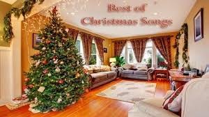 va best of christmas songs chants de noel weihnachtslieder