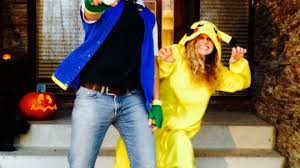 humorous halloween costumes most funny halloween costume ideas collection